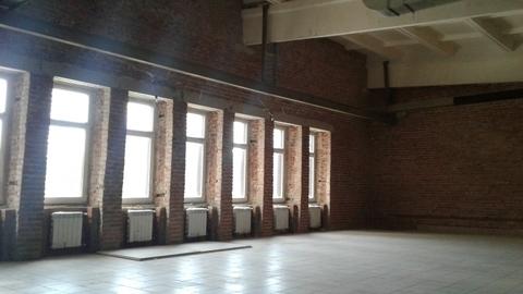 Отдельно стоящее 2-х этажное здание - Фото 3