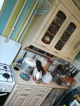 Квартира в аренду с низкой комиссией - Фото 1