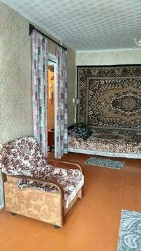 1 комнатная квартира в п. Реммаш - Фото 2