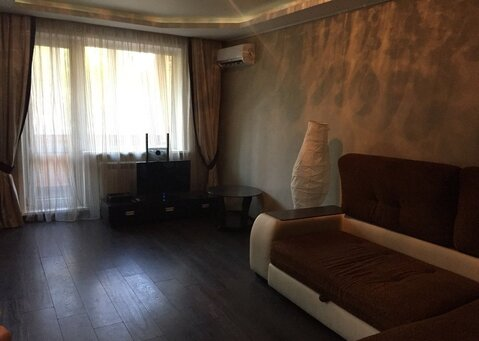 Сдается в аренду квартира г Тула, ул Рязанская, д 24 к 1 - Фото 3