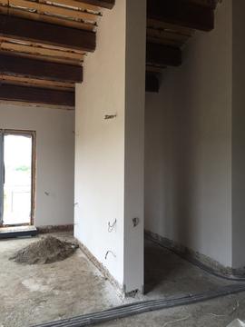 Продается дом 250м2 - Фото 3