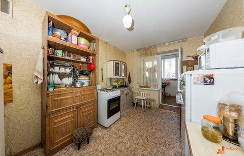 Продажа комнаты, Уфа, Ул. Габдуллы Амантая - Фото 5