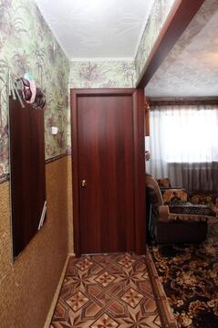 Продам квартиру с ремонтом - Фото 3