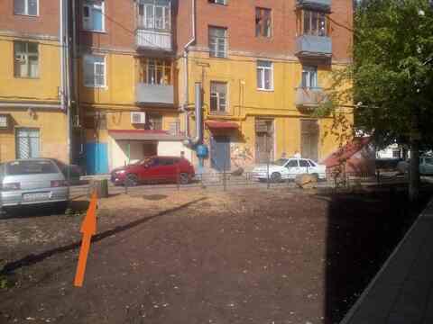 Аренда торговой площади на ул. Победы г.Самара - Фото 4