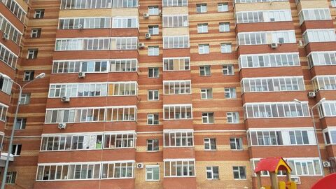 Продам 2-к квартиру, Казань город, улица Адоратского 4а - Фото 2
