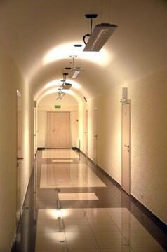 Офис 40 м2 на Тверской 9с7 - Фото 3