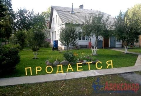Продам дом. Выборг г. - Фото 4