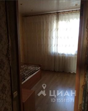 Аренда квартиры, Тула, Ул. Староникитская - Фото 2