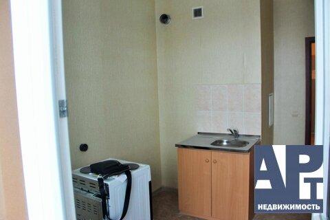 Продам 1-к квартиру, Зеленоград г, 2308а - Фото 4