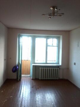 1 комнатная квартира Сухэ-Батора - Фото 1
