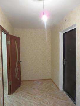 Продажа квартиры, Воронеж, Олимпийский бульвар - Фото 4