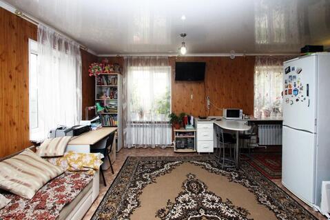 Дом в городе Ялуторовске центр 87 кв.м. - Фото 4
