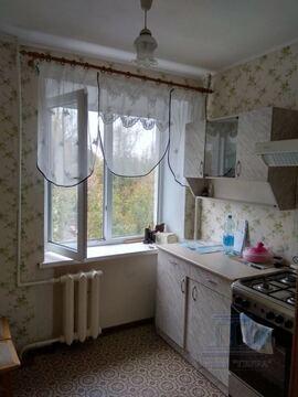 Продажа 1-ой квартиры на Еременко, зжм - Фото 2