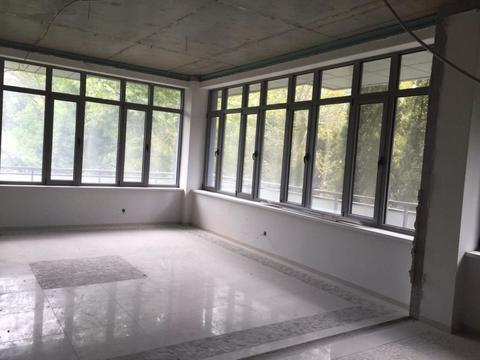 Элитные апартаменты в доме Дача Доктора Штейнгольца, Алушта - Фото 5