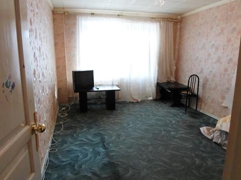 Сдам 3-ю квартиру - Фото 5