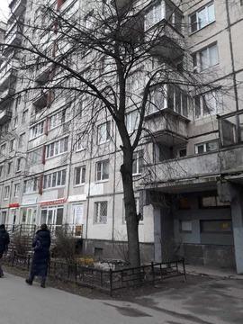 Объявление №52075037: Продаю 3 комн. квартиру. Санкт-Петербург, Энгельса пр-кт., 129к1,