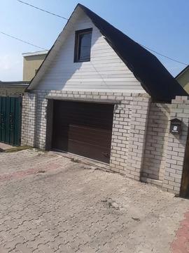 Объявление №55265684: Продажа дома. Белгород