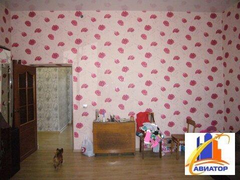 Продается 3 комнатная на улице Красноармейская 11 - Фото 3