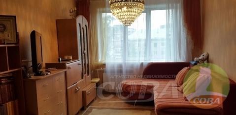 Аренда квартиры, Тюмень, Ул. Механическая - Фото 2