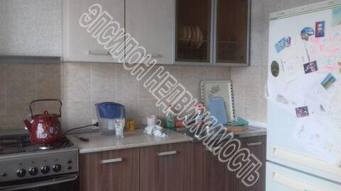 Продается 1-к Квартира ул. Дзержинского - Фото 4