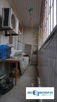5-комн. квартира, 140 м2 - Фото 5