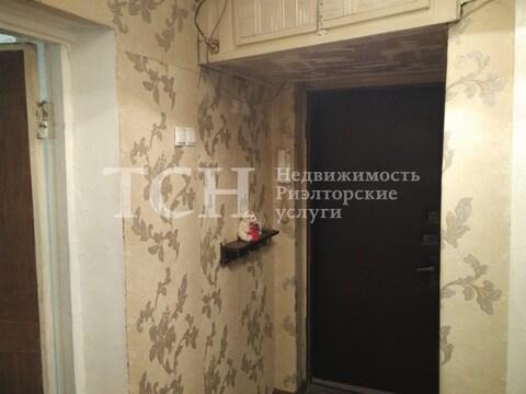 3-комн. квартира, Щелково, пр-кт 60 лет Октября, 2 - Фото 4