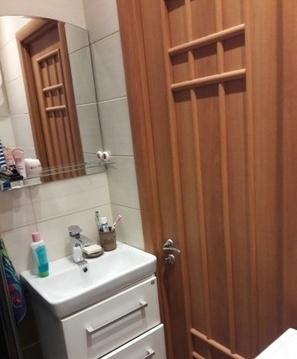 Продается 2 к квартира в г. Мытищи - Фото 4