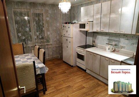 Сдам 2 комнатную квартиру в Томске, ул. Учебная. 8 - Фото 4