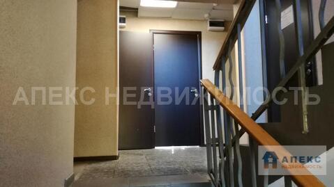 Продажа помещения пл. 12 м2 под офис, м. Чертановская в . - Фото 2