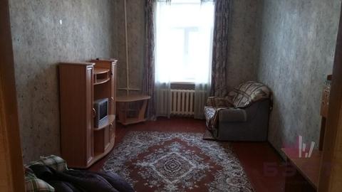 Квартира, ул. Хохрякова, д.21 - Фото 3