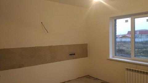 Продам дом в н. усмани 90м с три комнаты у-к 10 сот - Фото 3