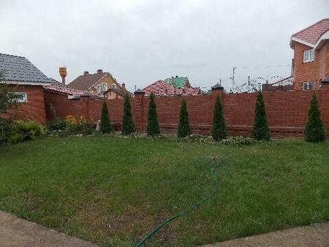 Продажа дома, Приморский, Ставропольский район, Ул. Мира - Фото 4