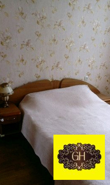 Аренда квартиры, Калуга, Ул. Генерала Попова - Фото 2