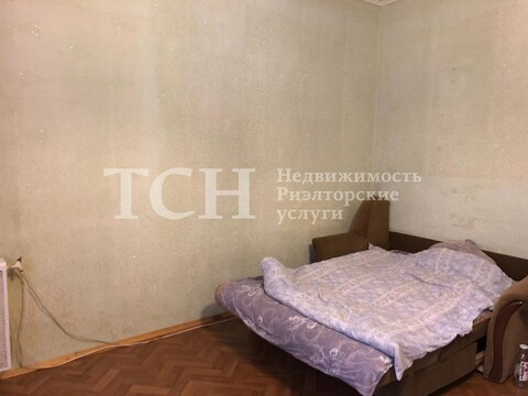 Комната в общежитии, Ивантеевка, проезд Фабричный, 2а - Фото 5