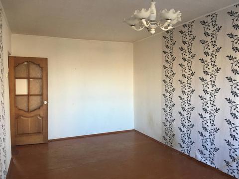 Борский район, Бор г, Махалова ул, д.6, 3-комнатная квартира на . - Фото 4