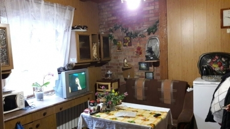Аренда дома, Иноземцево, Ул. Советская - Фото 4