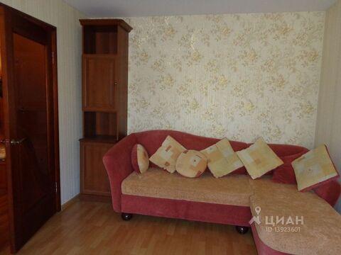 Продажа квартиры, Рязань, Ул. Бронная - Фото 2
