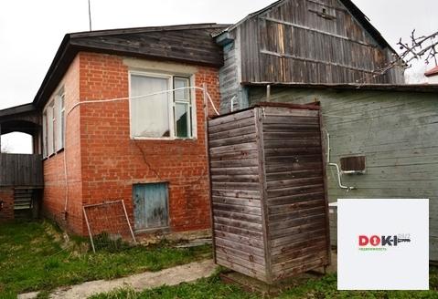 Уютный деревенский дом в 130 км от Москвы - Фото 3