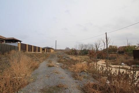 Земельные участки, ул. Мира, д.21 - Фото 5