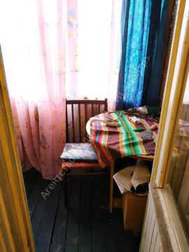 Продажа квартиры, Великий Новгород, Александра Корсунова пр-кт. - Фото 5