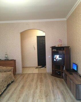 Сдается в аренду квартира г Тула, ул Пузакова, д 1 - Фото 5