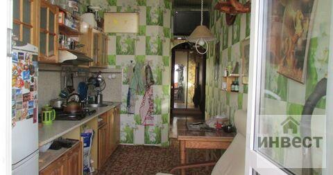 Продается 2х-комнатная квартира, г.Наро-Фоминск ул. 74 км Киевское шос - Фото 3