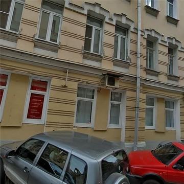 Продажа квартиры, м. Пушкинская, Ул. Тверская - Фото 3