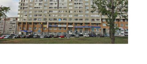 Коммерческая недвижимость, ул. Уральская, д.3 - Фото 3