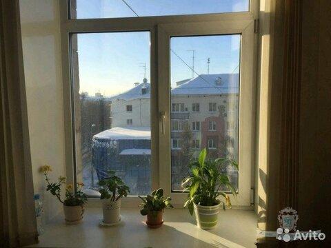 Квартиры, ул. Весенняя, д.21 - Фото 4