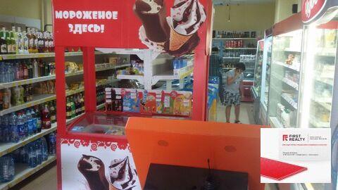 Магазин продуктов г.Одинцово - Фото 5