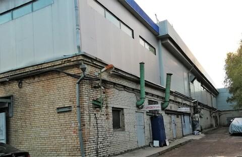 Продам гараж рядом с метро Юго-Западная - Фото 3