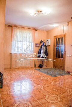 Продажа дома, Ижевск, Ул. Азина - Фото 5