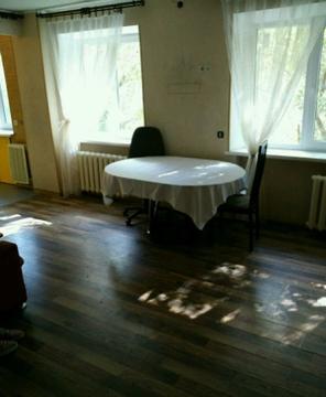 Квартира, Дымченко, д.12 - Фото 4