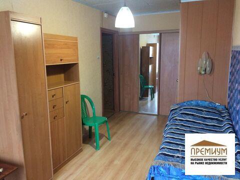 Сдается 2-комнатная квартира в г. Домодедово, ул. Советская, д.1 - Фото 1
